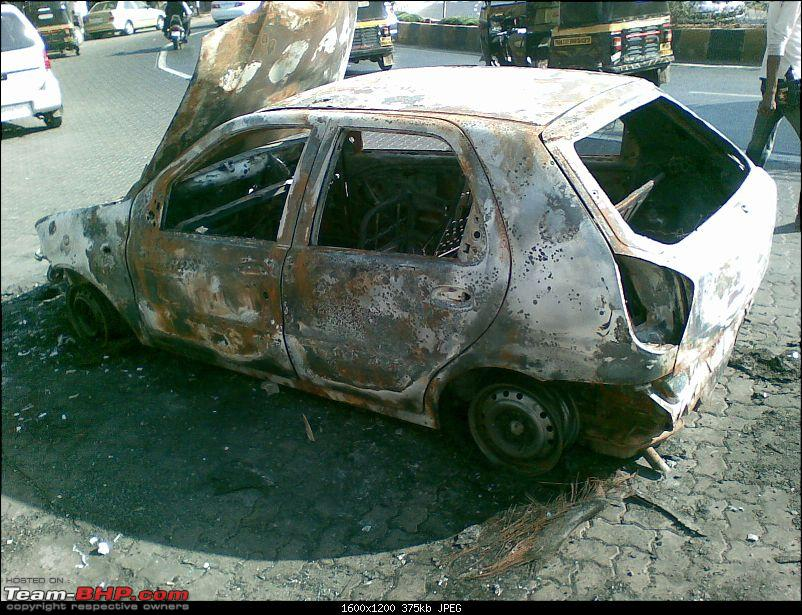 Pics: Accidents in India-image023.jpg