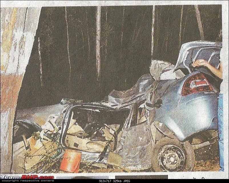 Pics: Accidents in India-untitled1.jpg