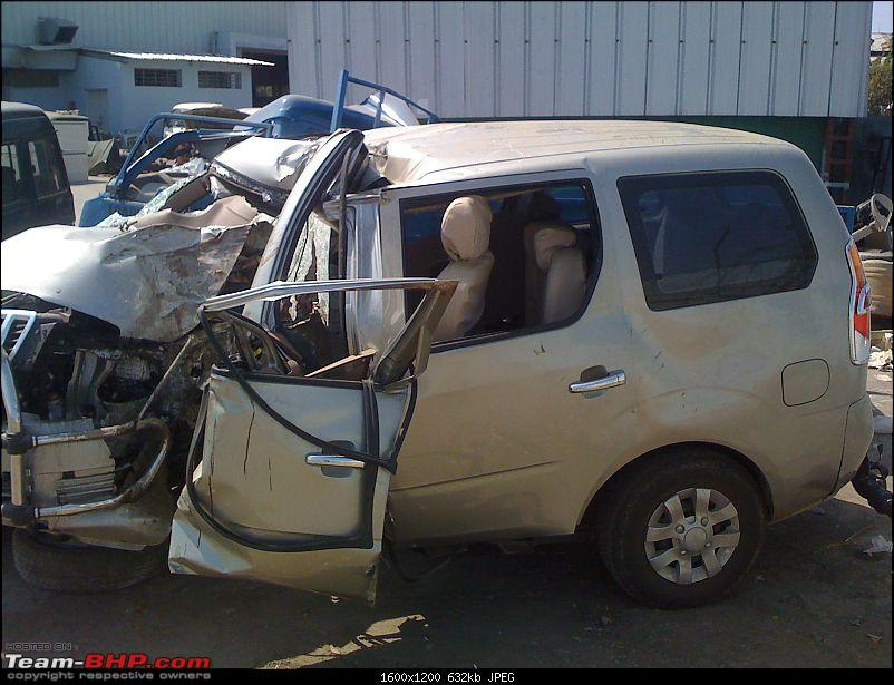 Pics: Accidents in India-img_0051.jpg