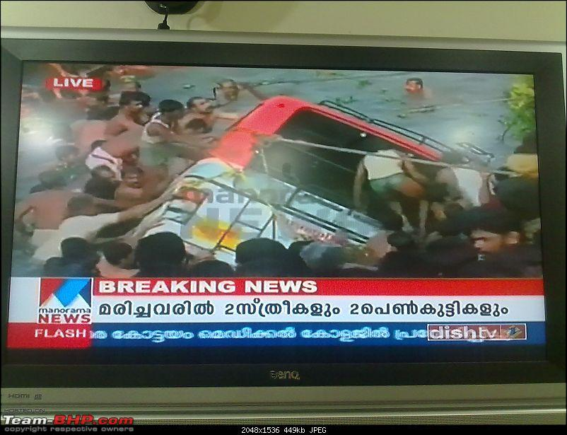 Pics: Accidents in India-23032010288.jpg