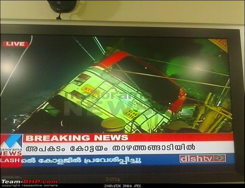 Pics: Accidents in India-23032010289.jpg