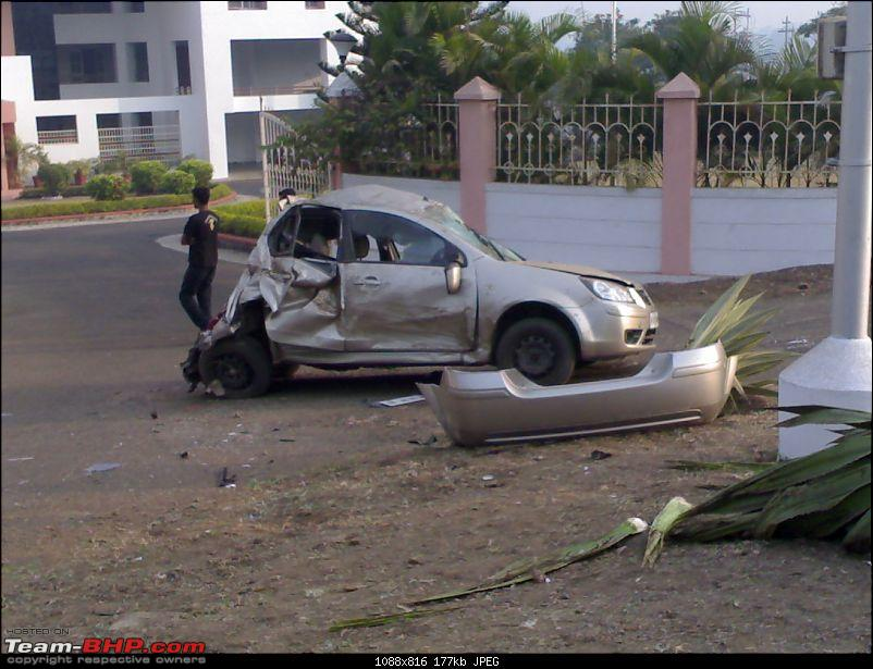 Pics: Accidents in India-10012010768.jpg