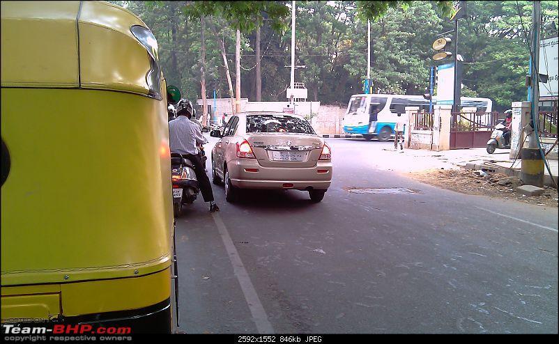 Bad Drivers - How do you spot 'em-imag0148.jpg