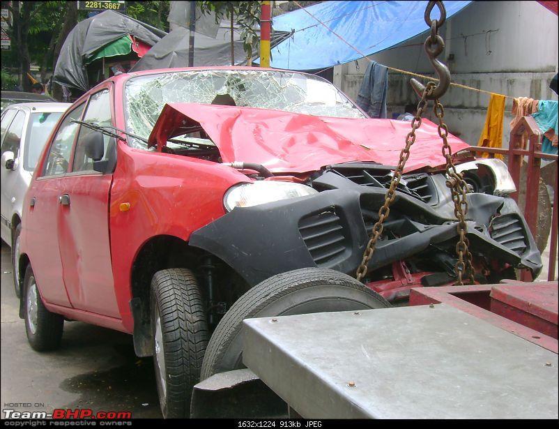 Pics: Accidents in India-sonycamv-1552.jpg