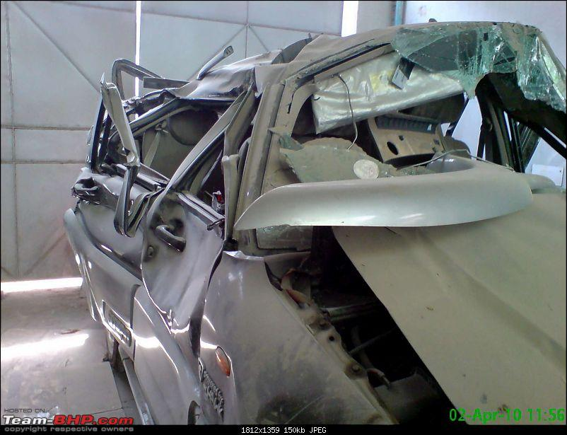 Pics: Accidents in India-abcd0016k150.jpg