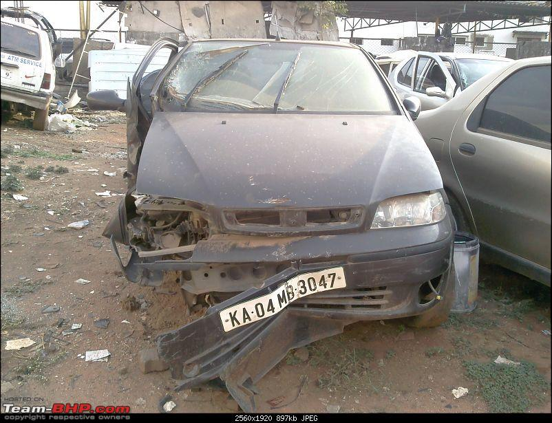 Pics: Accidents in India-photo0068.jpg