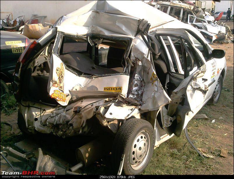 Pics: Accidents in India-photo0070.jpg