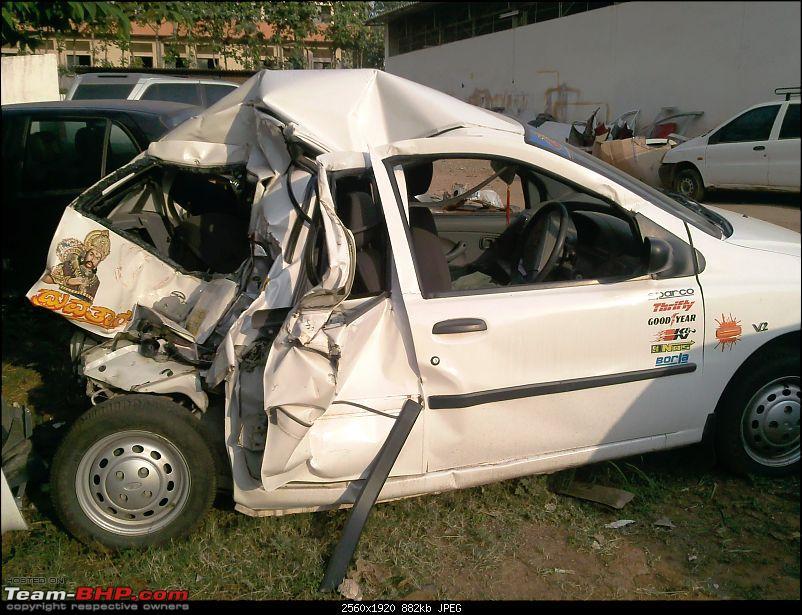 Pics: Accidents in India-photo0072.jpg