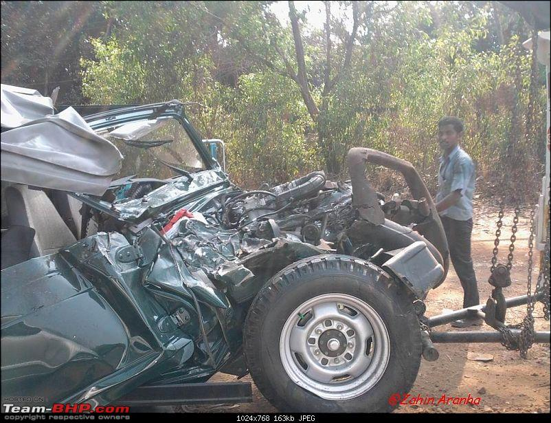 Pics: Accidents in India-gyp-1.jpg