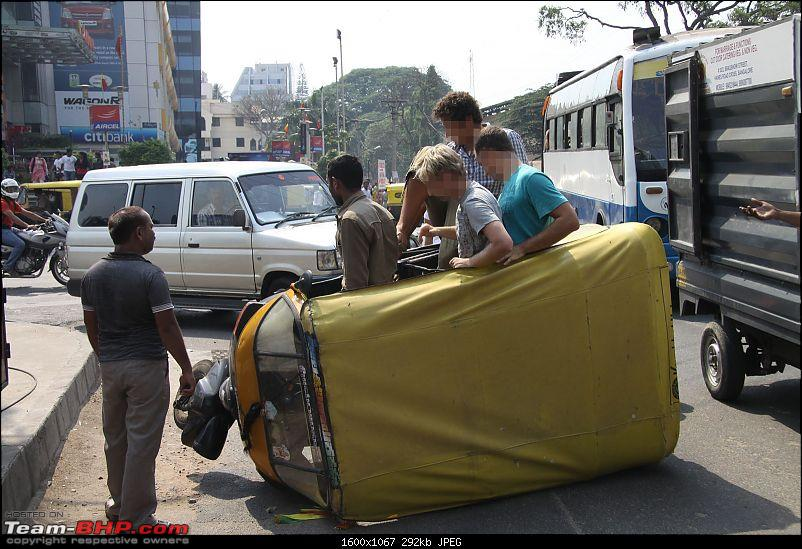 Pics: Accidents in India-img_0213.jpg