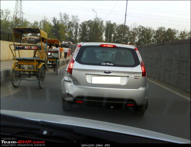 Pics: Accidents in India-dsc02761.jpg