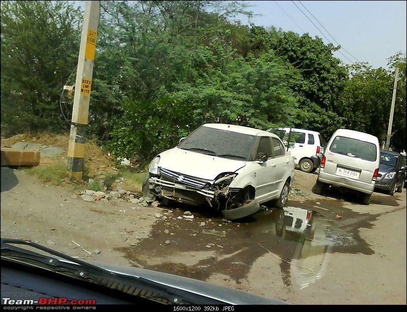 Pics: Accidents in India-dsc02808.jpg