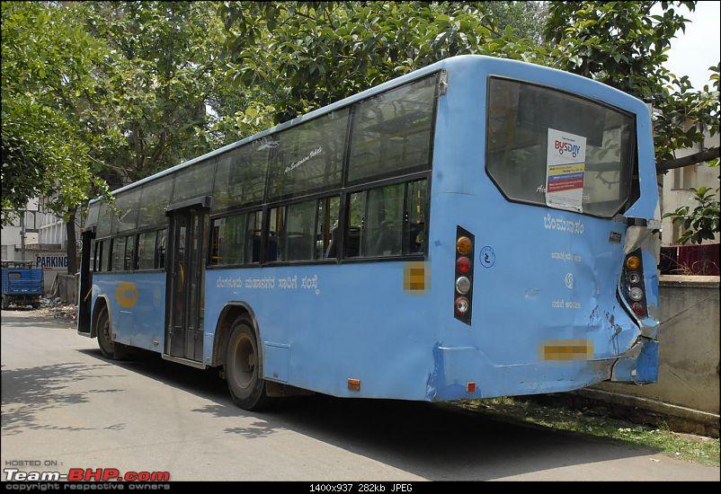 Pics: Accidents in India-image-4.jpg