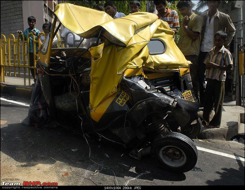 Pics: Accidents in India-image-3.jpg