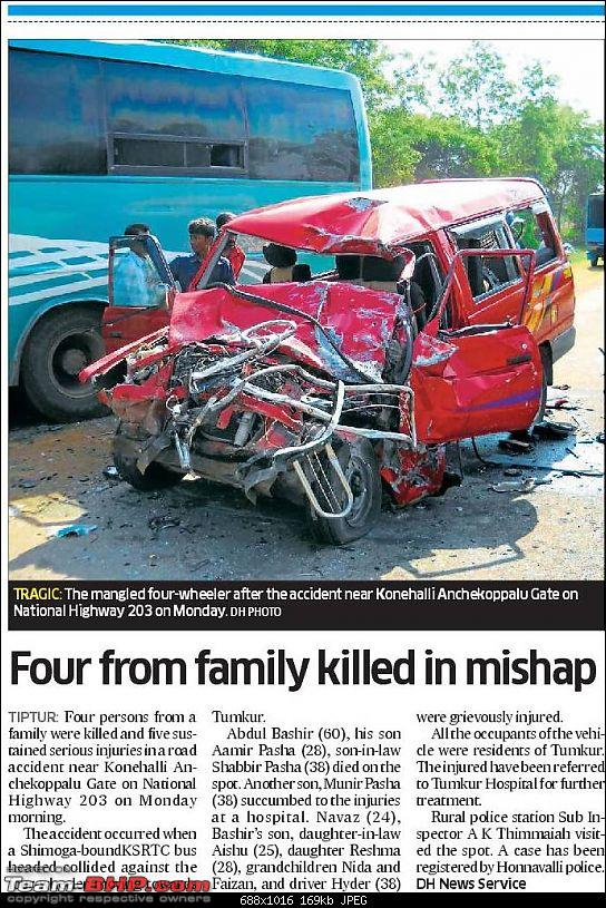 Pics: Accidents in India-accident.jpg
