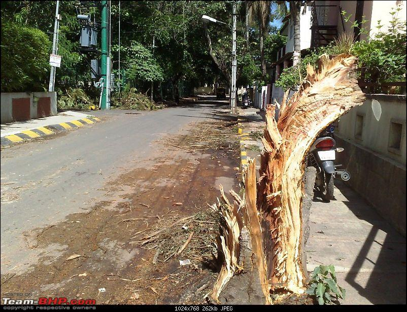 Pics: Accidents in India-010520101527.jpg