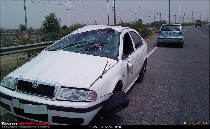 Pics: Accidents in India-imag0161.jpg