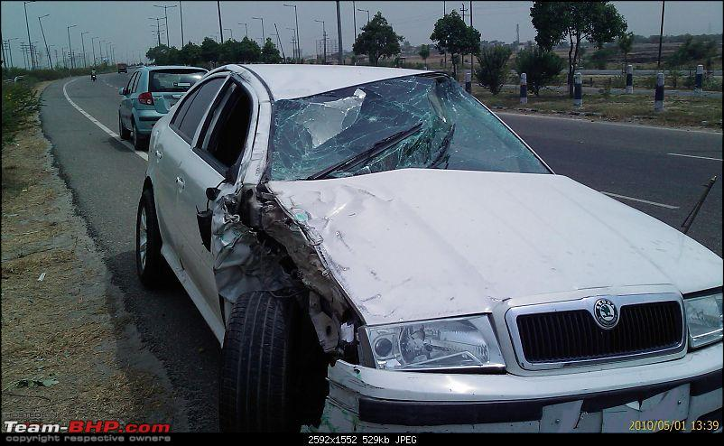 Pics: Accidents in India-imag0162.jpg