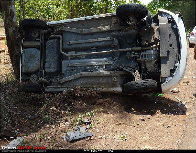 Pics: Accidents in India-p1040784.jpg
