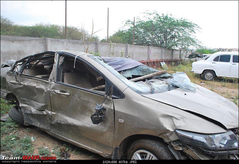 Pics: Accidents in India-dsc_2491.jpg