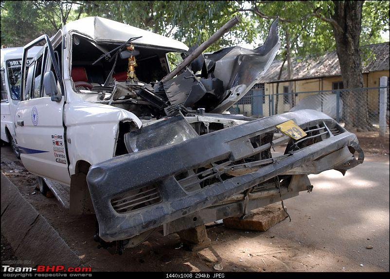 Pics: Accidents in India-image-1.jpg