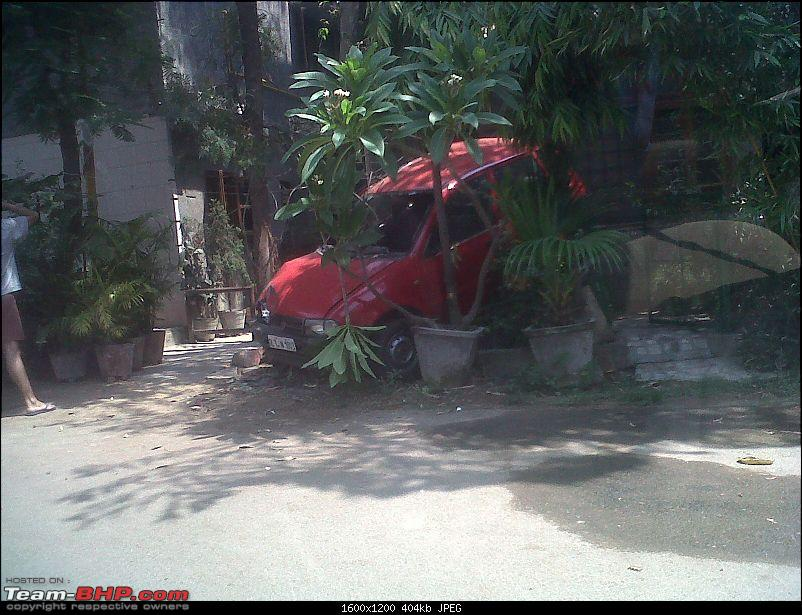 Pics: Accidents in India-img00112201005081043.jpg