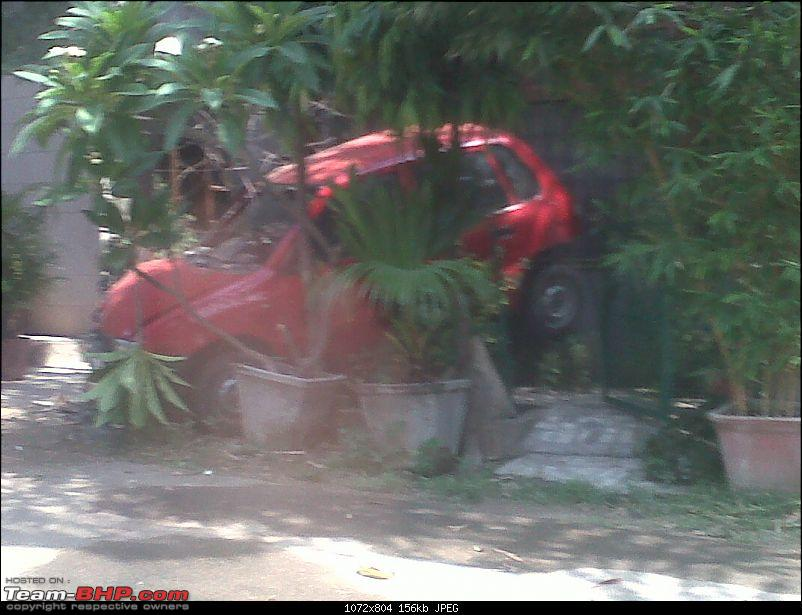 Pics: Accidents in India-img00113201005081043.jpg