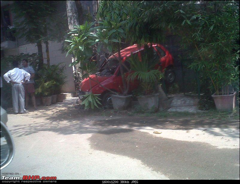 Pics: Accidents in India-img00115201005081044.jpg