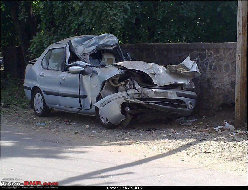 Pics: Accidents in India-25042010245.jpg