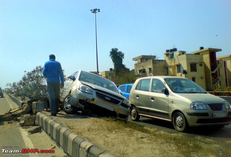 Name:  Accident.jpg Views: 3096 Size:  107.7 KB