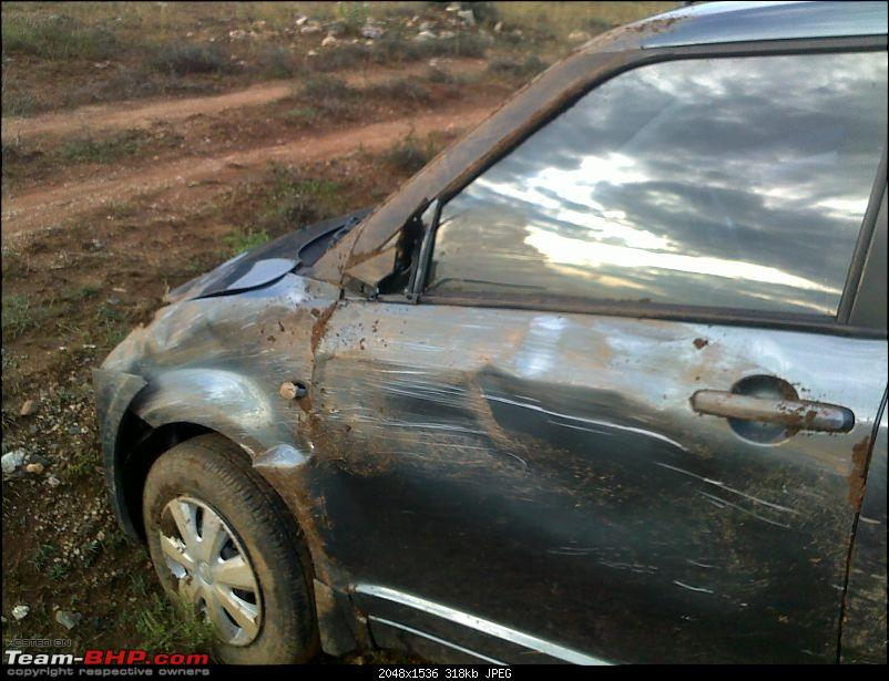 Pics: Accidents in India-01052010644.jpg