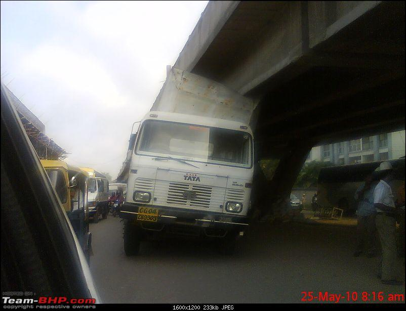 Pics: Accidents in India-dsc00403.jpg