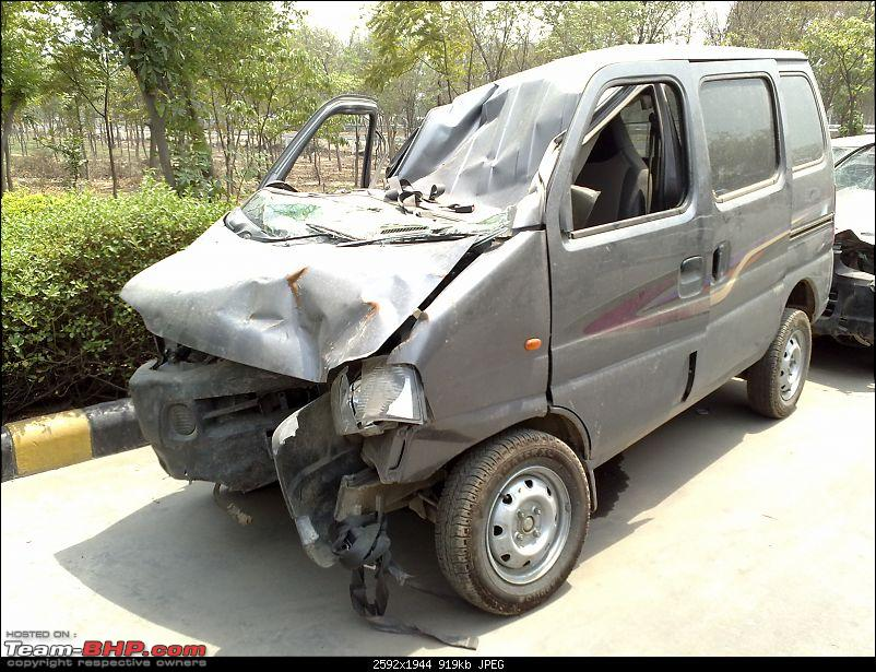 Pics: Accidents in India-260520101026.jpg