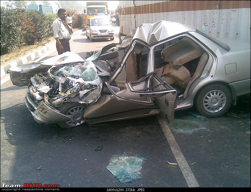 Pics: Accidents in India-16032010001.jpg
