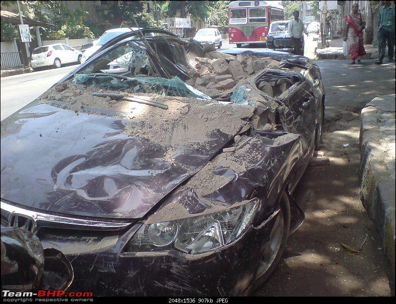 Pics: Accidents in India-dsc00640.jpg