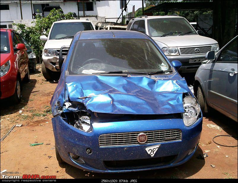 Pics: Accidents in India-photo0130.jpg