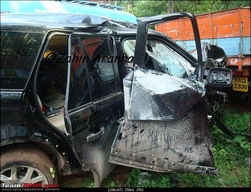 Pics: Accidents in India-rr-3.jpg