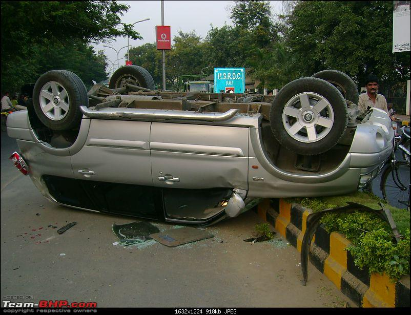 Pics: Accidents in India-dsc02958.jpg