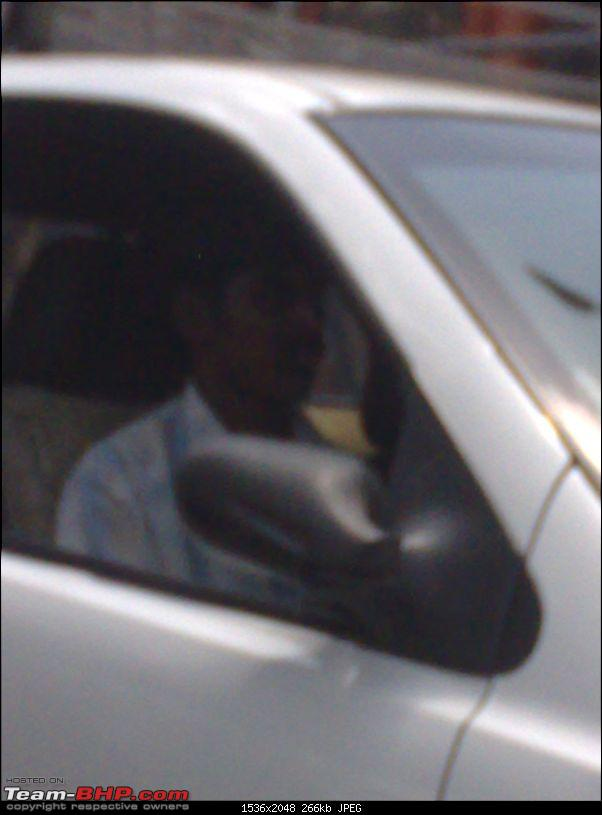 Bad Drivers - How do you spot 'em-020620101567.jpg