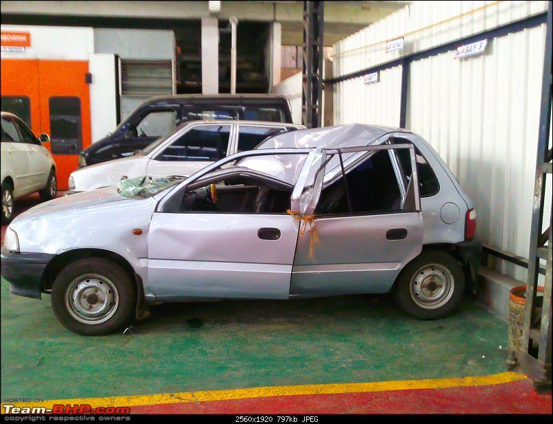 Pics: Accidents in India-photo0158.jpg