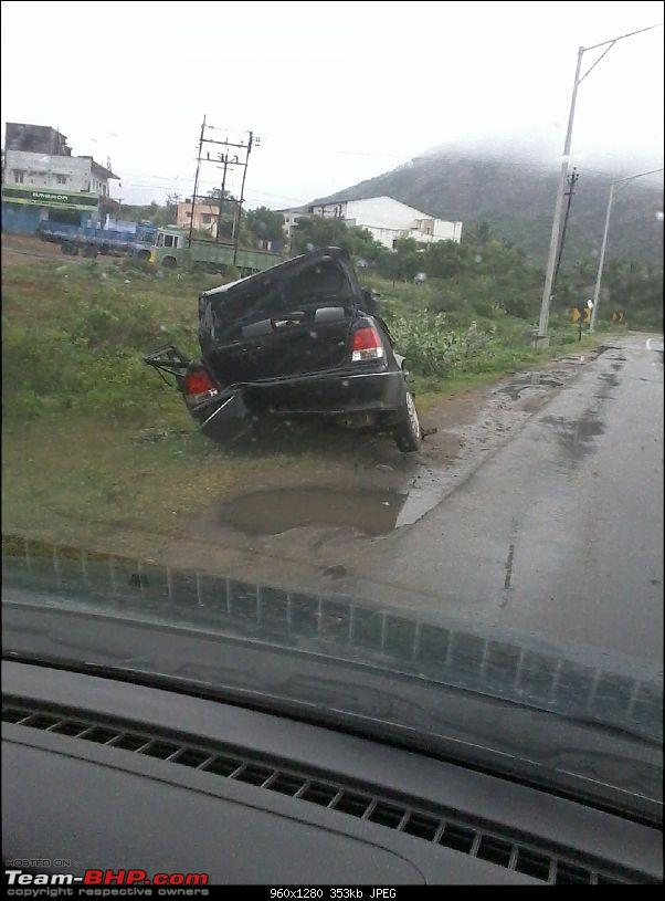 Pics: Accidents in India-photo077.jpg