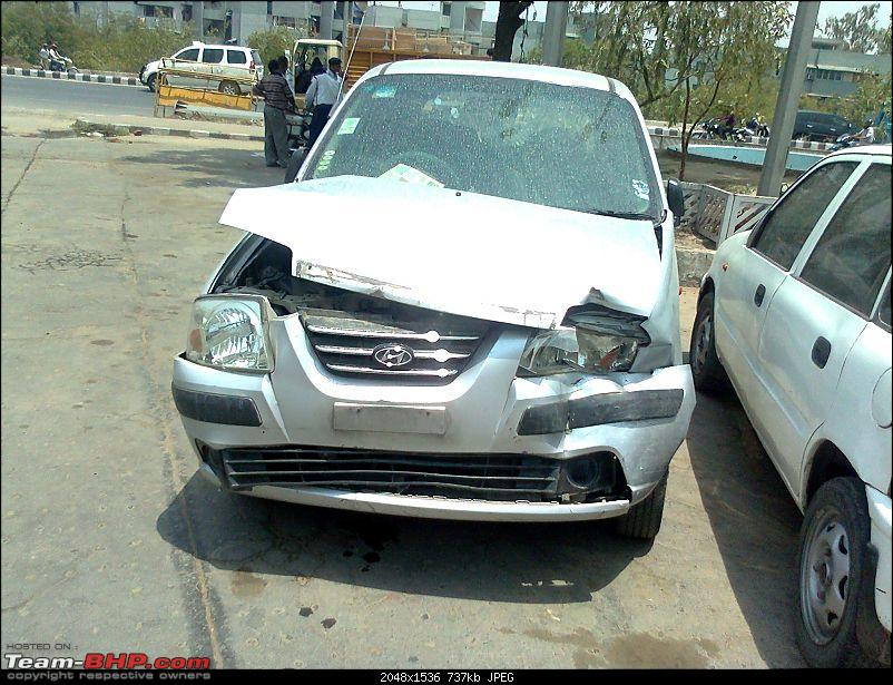 Pics: Accidents in India-photo0033.jpg