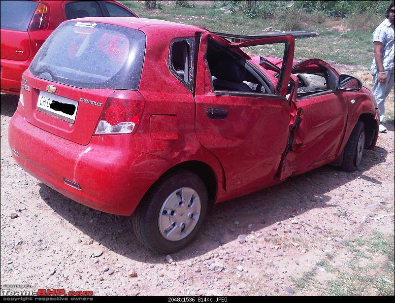Pics: Accidents in India-img00225201006221427.jpg