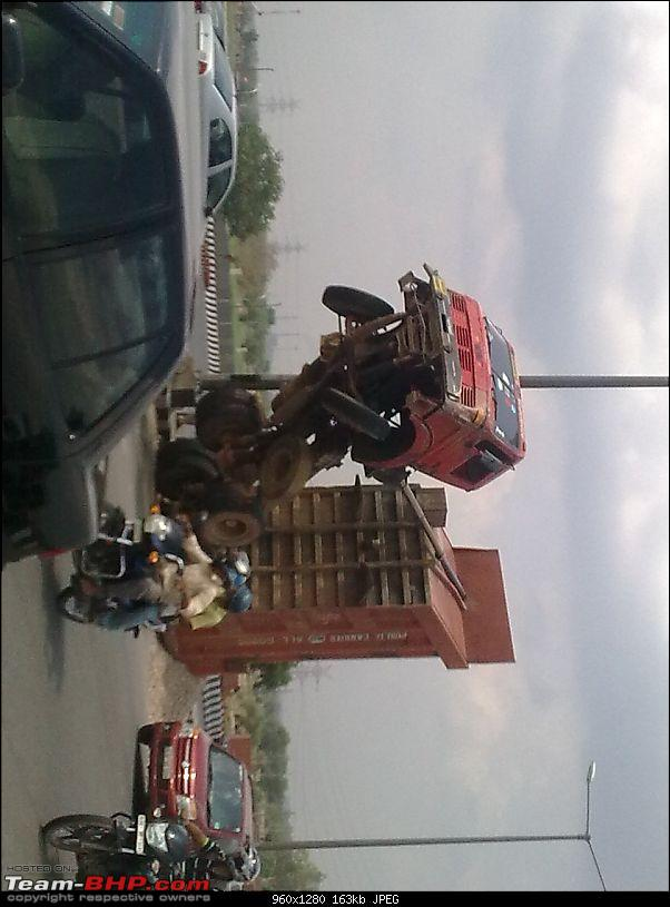 Pics: Accidents in India-image0198.jpg