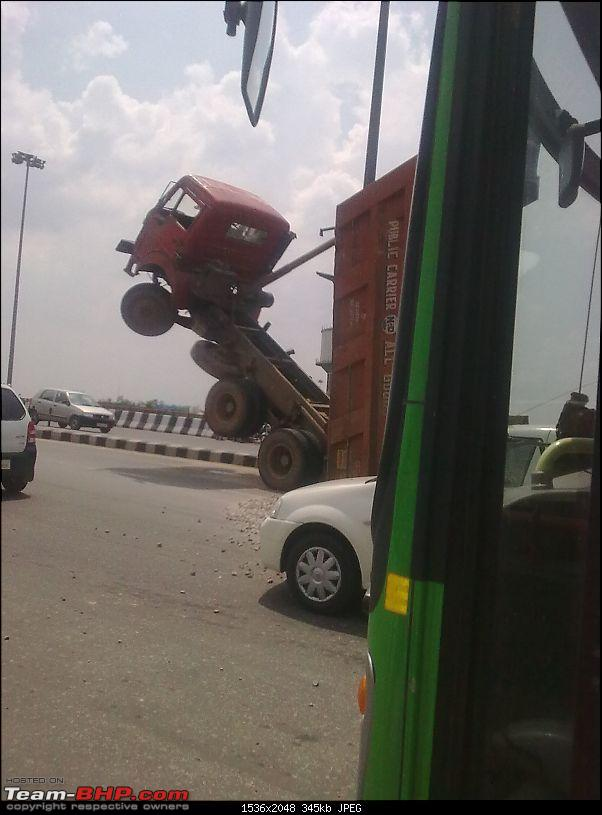Pics: Accidents in India-image0196.jpg