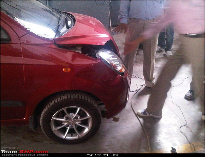 Pics: Accidents in India-img00008201007141124.jpg
