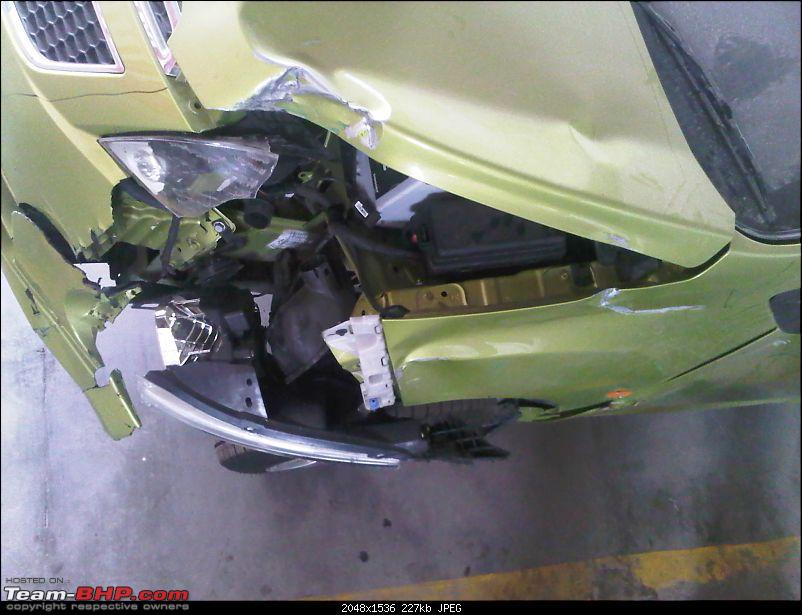 Pics: Accidents in India-img00010201007141125.jpg
