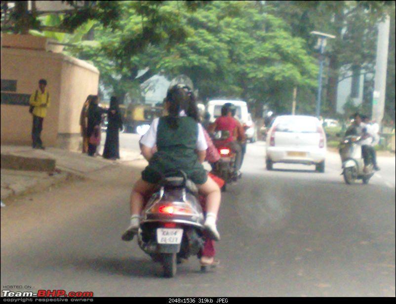 Bad Drivers - How do you spot 'em-160720101586.jpg