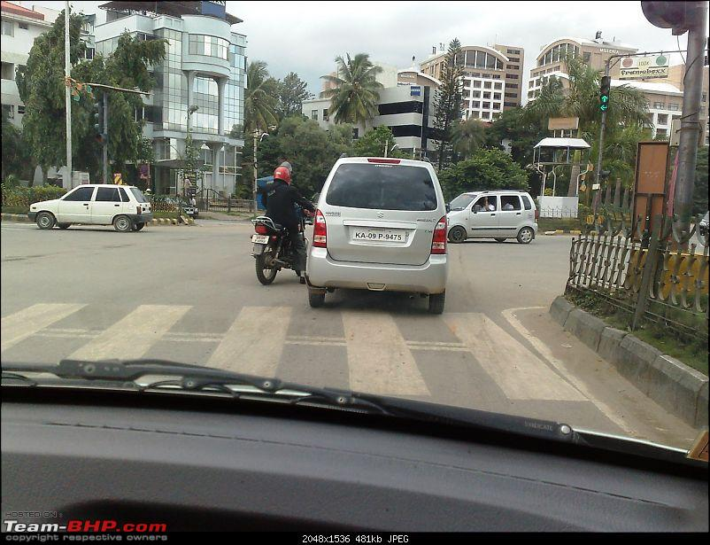 Bad Drivers - How do you spot 'em-170720101588.jpg
