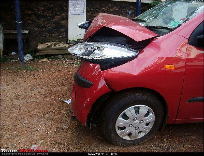 Pics: Accidents in India-dsc04260.jpg
